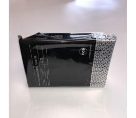 Toner CW3700 Noir pour OCÉ...