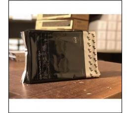 Toner CW700 Noir pour OCÉ...