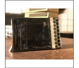 Toner CW3600 Noir pour...