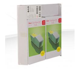 Combipack XL CW300 Jaune -...