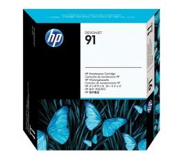 Cartouche de maintenance HP...