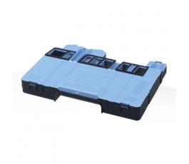 Cassette de maintenance...