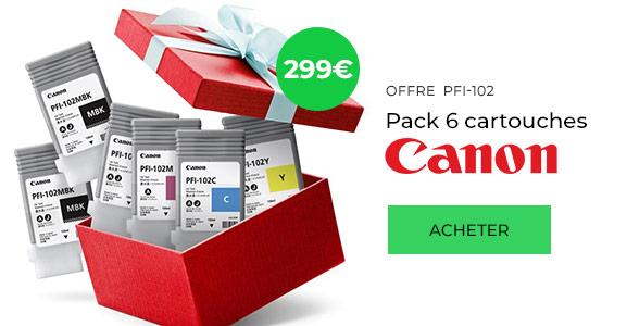 affaires-grand-format-promotion-cartouche-de-marque-canon