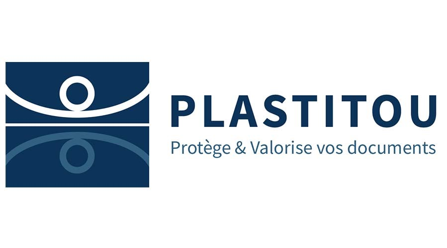 Plastification de documents au meilleur prix